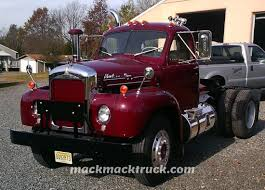 R Model Mack Truck Restoration Mickey Delia NJ - Mack Volvo Mack Honor Service Members With Memorial Day Tribute Trucks Trucks Partners Pettys Garage Group Jack Granitebased Custom Pickup Youtube Nuss Truck Equipment Tools That Make Your Business Work Dump Lettering With Custom And For Sale In Nj Mack R600 4 My Trucker Pinterest Body Builder Home Hoods Cluding Ch Visions Rd Anthem Imprses Over The Long Haul Cstruction Bangshiftcom Evel Knievels 1974 Fs786lst Is Stored Parts Set This Bulldog Apart From Pack Ordrive Builds Worlds Most Expensive Truck Malaysian Sultan Takes