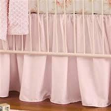Pink Crib Bedding by Best 25 Pink Crib Ideas On Pinterest Pink Crib Bedding Flower