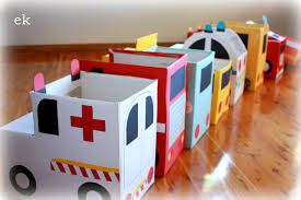 Box Vehicles – Emilia Keriene Childrens Birthday Specialty Custom Fondant Cakes Sussex County Nj Howtomafiretruckcake Hit Me That I Should Make Fire How To Make A Trucking Awesome Boys Birthday Cake Williams 4th Cake Pinterest Xbox Cake Optimus Prime Truck Process Love2dream Do You Trucks Tubes And Taquitos Beki Cooks Blog How To Make A Firetruck To Dump Monster Cakes Decoration Ideas Little Blue Smash Buttercream Transfer Tutorial Cstruction Photo On Flickriver