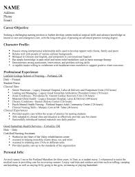 Professional Assistant Swim Coach Templates To Showcase Your