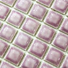 buy purple mosaic tiles and get free shipping on aliexpress