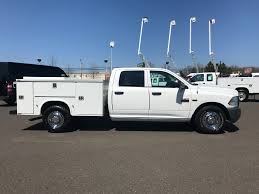 100 Used Pickup Trucks For Sale In Texas Service Utility Truck N Trailer Magazine