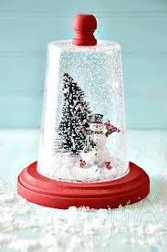 Best Handmade Gifts Images On Hand Made Christmas Craft Gift Ideas For Kids To Make