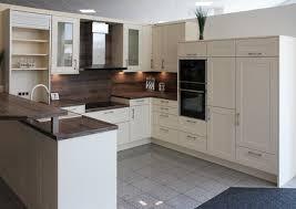 küchenausstellung in schwentinental unsere welt der küchen