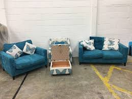 Furniture Row Sofa Mart Evansville In by Gratify Sofa Relax Chair Tags Sofa Chair Sofa Bed Size Orange