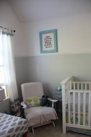 Hey Little Momma : Hayden's Room Crib From Pottery Barn Baby Design Inspiration Hey Little Momma Haydens Room Find Kids Products Online At Storemeister Barn Vintage Race Car Boy Nursery Boy Nursery Ideas Charlotte Maes Mininursery Patio Table And Chair 28 Images Tables Chairs Offers Compare Prices Cribs Enchanting Bassett For Best Fniture Pottery Zig Zag Rug Roselawnlutheran 86 Best On Pinterest Ideas Girl