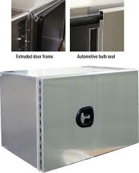 Buyers Products Co. Buyers Products XD Series Tool Boxes In Truck ... Landscape Dump Truck Bodies Awesome Trailer Tongue Tool Box Redesigns Your Home With More 13 Best Bed Boxes Oct2018 Buyers Guide And Reviews Pickup Boxes For Trucks How To Decide Which Buy The Alinum Double Barndoor Underbody Hayneedle Heavy Duty Storage Toolbox Tlist Of Northern Equipment Images Collection Of Chest Truck Box U Diamond Rhnortherntoolcom Have To It Fender Well 40299 Inside Products Company Diamond Tread Topsider Rc Industries Pack