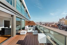 Apartments In Madrid Centre With Terrace For Rental | Gran Vía Capital Luxury Apartment In Madrid Huertas Apartments Teatro Real Iii Spanish Host Family Homestay Student Accommodation For Sale Province Spainhousesnet Rent Apartment Apartments Rentals Wchester Los Angeles Ca The White By Ilmiodesign Caandesign Justicia Fernando Vi Campomanes Apartaments Community Flatapartments Rent Iha 12091 Salamanca Traditional And Balconies In Spain Stock Photo