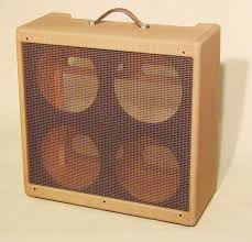 Fender Bassman Cabinet 1x15 by Price List For Fender Style Cabinets