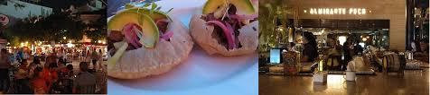 Lamp Liter Inn Restaurant by Hospitality News Gastro Traveling