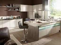 cuisine coriandre cuisine conforama coriandre photos de design d intérieur et