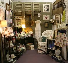 Images About Displays On Pinterest Antique Mall Booth And Ideas Latest Interior Design