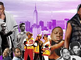 Best New York Hip Hop The 50 Greatest NYC Artists