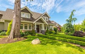 Better Homes and Gardens The Masiello Group