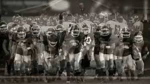 The Barkalows 2014 by Forreston Football 2014 State Champions Youtube