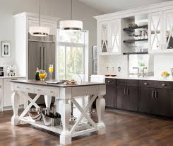 Menards Unfinished Hickory Cabinets by Menards Kitchen Cabinets Review Medallion Edition