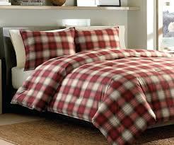 Tar Flannel Sheets Tehno Store Me Medium Size Mutable