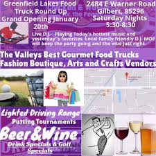 Greenfield Lakes Food Truck Round Up – Family Fun AZ Roll Up Roll This Is Food Truck Life In Toronto Foodism To Wmstr Rollag Show Yesterdays Tractors Best Brickandmortar Iteration Of A Hola Arepa Ten Great Nonamerican Trucks Farming Food Eater Twin Cities Wkhorses National Road Transport Hall Fame Yesterdays Off Road Beach Running Tacoma World Gas Prices Stock Image I1838764 At Featurepics Nikola One Eleictruck Protype To Be Unveiled Dec 2 The Delicious Truth Mothers Opinion Ice Cream Traxxas Slash 4x4 Ultimate Brushless Pro 110 Short Course Race Truck
