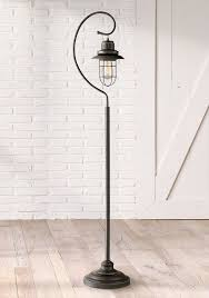 Threshold Floor Lamp Glass Shade Replacement by Floor Lamps Amazon Com Lighting U0026 Ceiling Fans Lamps U0026 Shades