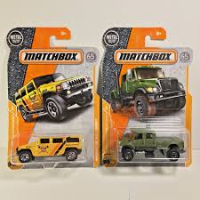 Awesome Hummer H2 Suv Concept & International CX Truck Matchbox 2018 ... Tailgate Special 1953 Intertional Harvester Travelall 70s West County Explorers Club 65 Silver Scout Available For Sale Next Week Trucks Suvs Crossovers Vans 2018 Gmc Lineup Nissan Terra First Official Preview Of The Navara Suv 1963 Intertional Scout Offroad 4x4 Custom Truck Classic Pickup Suv Blue Book Cars Sanford Fl New Used Sales Service 20 Oldschool Offroad Rigs Backcountry Adventure Mastriano Motors Llc Salem Nh Store Manager Run Over By At Miami Mall 1979 Ii No Reserve Fairway Chevrolet Truck Mega Las Vegas Chevy Source