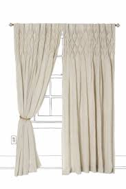 Kohls Sheer Curtain Panels by 39 Best Rideaux Images On Pinterest Curtains Window Treatments