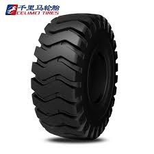 100 17 Truck Tires USD 67688 Maxima 30 40 50 Works 5 20 5 23 525 Forklift Tires