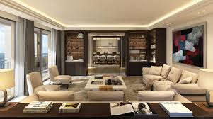 100 Modern Design Houses For Sale Monaco Real Estate And Apartments For Christies