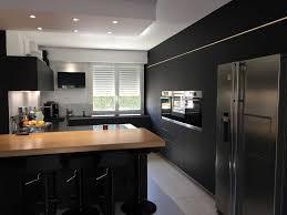 cuisine noir mat ikea fresh ikea cuisine bordeaux programs jobzz4u us jobzz4u us
