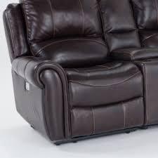 Bobs Lawrence Living Room Set by Loveseat Sofas Living Room Furniture Bob U0027s Discount Furniture