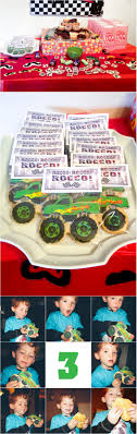 Monster Truck Cookies For Rocco's 3rd Birthday! — Sweet Kiera Monstertruckcookies Hash Tags Deskgram Monster Truck Cookies Party Favors Custom Hot Wheels Jam Shark Shop Cars Trucks Race Lego City 60180 1200 Hamleys For Toys And Games A To Zebra Celebrations Dirt Bike Four Wheeler Simplysweet Treat Boutique Decorated No Limits Thrill Show Volantex Rc Crossy 118 7851 Volantexrc Dump Cakecentralcom El Toro Loco