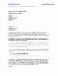 Cover Letters To Temp Agency Letter Recruitment Sample How