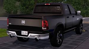 Fresh-Prince Creations - Sims 3 - 2011 Dodge Ram 1500 Cen Cal Styled Trucks Page 71 Dodge Cummins Diesel Forum Amazoncom Bak 26207rb Bakflip G2 Box Tonneau Cover For 0910 Ram Chrysler Jeep Ram Vehicle Inventory Greeley 9801 1500 9802 2500 3500 Pair Of Towing Mirrors Upgrade Performance With Kn 1971 D200 Cars Pinterest And Mopar Muscle Here Are 7 The Faest Pickups Alltime Driving Any 6171 Pickup Pics 5 The Hamb D100 Pickup T10 Kansas City 2017 Camper Special 66 Mint2me Nikkisorr D150 Club Cab Specs Photos Modification