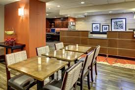 The Dining Room Jonesborough Tn Hours hampton inn johnson city tn booking com