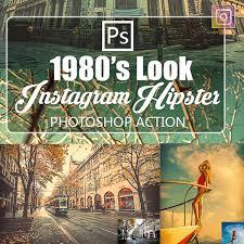 Instagram Templates For Social Media