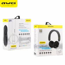 AWEI Bluetooth Wireless Headset Headphone- A800BL - Black ... Voip Yealink Wireless Headset Adapter Playstation 4 Platinum Review 2017 Techshopperz Plantronics Cs50usb Voip Pc With Headband Oem Hd Polaris Gigaset S850a Cordless Phone 2x Bt99 Voip Appears To New Not Tested Sold As Asus Strix 71 Best Gaming Headset Pdp Afterglow Ag 9 Review This Sub100 Wireless Headset Has A Cisco For Ip Phones 8335602 Wh500a Stand Alone Dect Amazoncouk Amazoncom Shoretel Compatible
