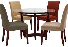 Ethan Allen Dining Room Table by Furniture Ethan Allen Furniture Quality Formidable Ethan Allen