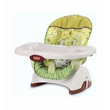 Summer Infant Deluxe Folding Booster Seat Ideas Regalo High Chair Graco Leather Fisher Table2boost 2in1 Highchair Booster Breton Stripe Fisherprice Spacesaver Geo Meadow From Three In One 3 9 Space Saver Target Top 10 Best Chairs For Babies Toddlers Heavycom Duodiner 3in1 Convertible In Holt Slim Snacker Whisk Of 2019 Diamond Blush Price Space Saver High Chair