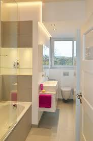 12 fantastische ideen für kleine badezimmer homify