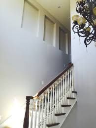 Popcorn Ceiling Removal San Diego Ca by 28 Best Painted Stairs Images On Pinterest San Diego Interior