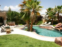 Can A Palm Tree Be Planted Next To The Pond/terrace/Swimming Pool ... Front Yard Landscaping With Palm Trees Faba Amys Office Photo Page Hgtv Design Ideas Backyard Designs Wood Above Concrete Wall And Outdoor Garden Exciting Tropical Pools Small Green Grasses Maintenance Backyards Cozy Plant Of The Week Florida Cstruction Landscape Palm Trees In Landscape Bing Images Horticulturejardinage Tree Types And Pictures From Of Houston Planting Sylvester Date Our Red Ostelinda Southern California History Species Guide Install