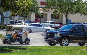 Lady In Golf Cart Pulls Ahead Of Hemi Truck In Retirement Community ... 2012 Gsi 48v Maroon Club Car Precedent Electric Golf Cart Frankfort Cart Electric Tractor Open Cab Used 3250 Kruizingase Garda Use Golf Buggy To Track Two Afghani Asylum Seekers Who Questions Forest River Forums Amazoncom Ezgo Txt Diamond Plate Accsories Kit Rd2acd With Ac System Standard Cfiguration Custom Bodies Personal Carts 2010 Green 47 Old Truck Gas Refurbished Wooden Truck Used For Wedding This Week Tow Lol Saw In Catalina A Tow Tru Flickr Classic 05433040100 Fairway Deluxe 2person