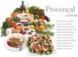 cuisine cagnarde cuisine provence 100 images deco provencale moderne cuisine