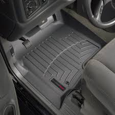 WeatherTech® 440031 - DigitalFit™ 1st Row Black Molded Floor Liners Outland Automotive All Terrain Floor Liners Truck Console Beautiful Ac Fhdfb Map Book Lidded Storage Box Snowdiggercom The Garage Custom Car Mats Weather Semi Fit Heavy Duty Trimmable 5772 Interior Chevy Impala Floor Shift Cup Holders Gauges 6473 Oldsmobile Cutlass 442 Pontiac Gto Weathertech Allvehicle Fast Free Shipping Vaults Consoles Vaulting And Tactical Truck Center Console Interchangeable Ford F150 Forum Build Aftermarket Flooring Ideas Inspiration Organizer Husky Gearbox Boxes