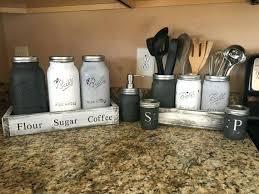 Diy Utensil Holder Kitchen Storage Ideas Cutlery Cutting Board