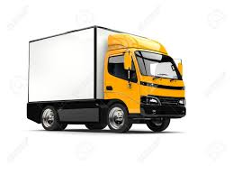 Bright Yellow Small Box Truck Stock Photo, Picture And Royalty Free ... Black White Small Box Truck Stock Photo Tmitrius 183036786 Inrested In Starting Your Own Food Truck Business Let Uhaul Dark Green Cut Shot Picture And 2014 Used Isuzu Npr Hd 16ft With Lift Gate At Industrial Refrigeration Unit For Inspirational Slip Ins And Buy Royalty Free 3d Model By Renafox Kryik1023 1998 Subaru Sambar Kei Box Van Sale Bc Canada Youtube Franklin Rentals A Range Of Trucks China Light Cargo Trailersmall On Sale Red 3 D Illustration 1019823160 Straight For In Njsmall Nj
