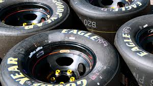 100 Goodyear Truck Tires Tire Rubber GT Stock Price Financials And News