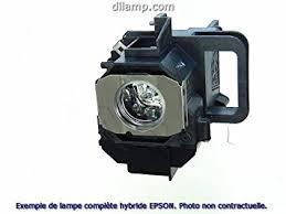 powerlite home cinema 3020 epson projector l