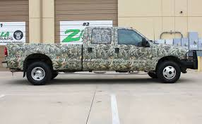 Realtree Camo Truck Wrap - Zilla Wraps Mossy Oak Camo Truck Wrap 2018 Large Frost Vinyl Full Car Wrapping Camouflage Foil Realtree Package Vip Auto Accsories Ford F350 Large Digital Snow Camo Vinyl Wrap Youtube Vehicle Wraps In Fort Worth Tx Dallas Grafics Unlimited Bmw Wrapped 3m Snow White Bullys Black Grey Pixel Film Freedom Ford Custom Digital From Shellswag Get A For Your Utv Atv And More From Kansas Matte Boat City