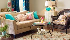 Pier One Sofa Table by Sofa Samsung Pier One Carmen Sofas Cool Pier One Carmen Sofa