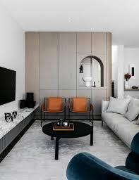 100 Coco Republic Interior Design North Bondi House By Decus City Interiors Design Living